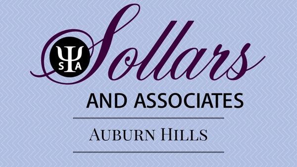 Auburn HIlls Psychologist