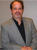 Troy MI Psychologist, Therapist Barry Hull, MA, LLP