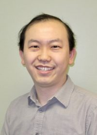 Troy MI Counselor, Therapist Fan Zhang, MA, LLPC, NCC