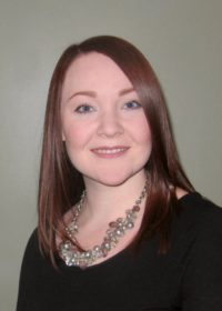 Plymouth MI Social Worker, Therapist Lindsey Fanning, LMSW, IMH-E (III)