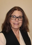 Novi MI Psychologist, Therapist Margot Bloomfield, MA, LLP