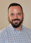 Troy MI Psychologist, Therapist Matthew McCormick, PhD, LP