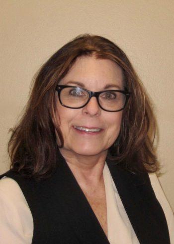 Margot Bloomfield, MA, LLP