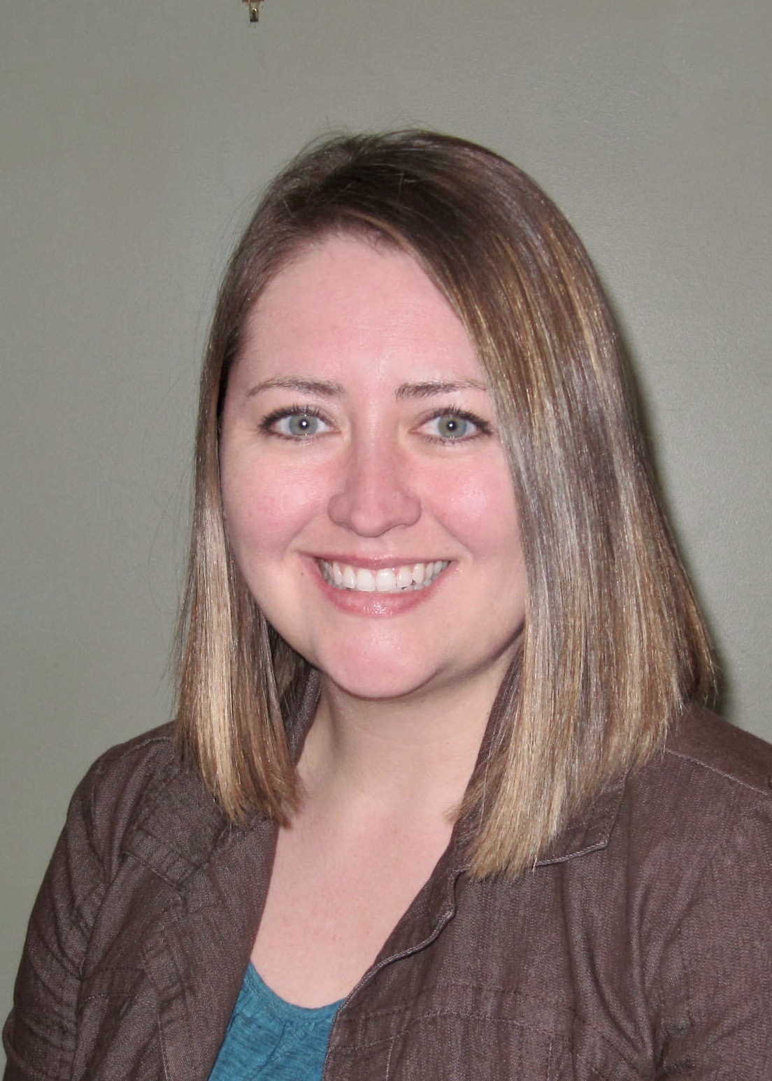 Novi MI Counselor, Therapist Kristen Sawyer, LLPC