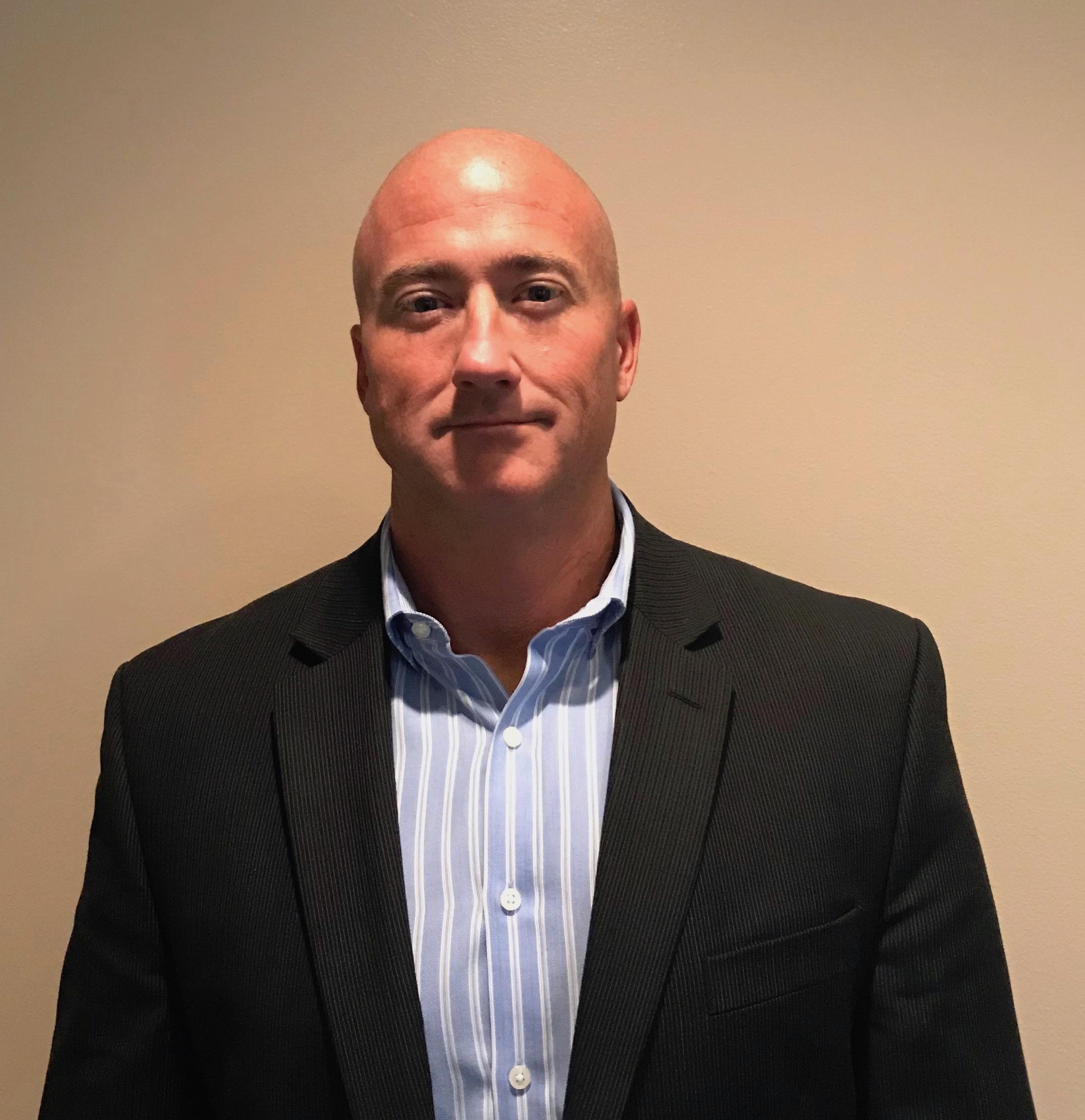 Commerce MI Social Worker, Therapist Robert Brill, LMSW