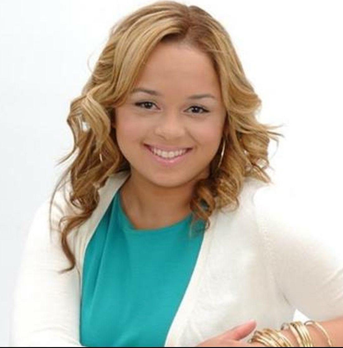 Auburn Hills MI Psychologist, Therapist Carmen Sollars, MA, TLLP