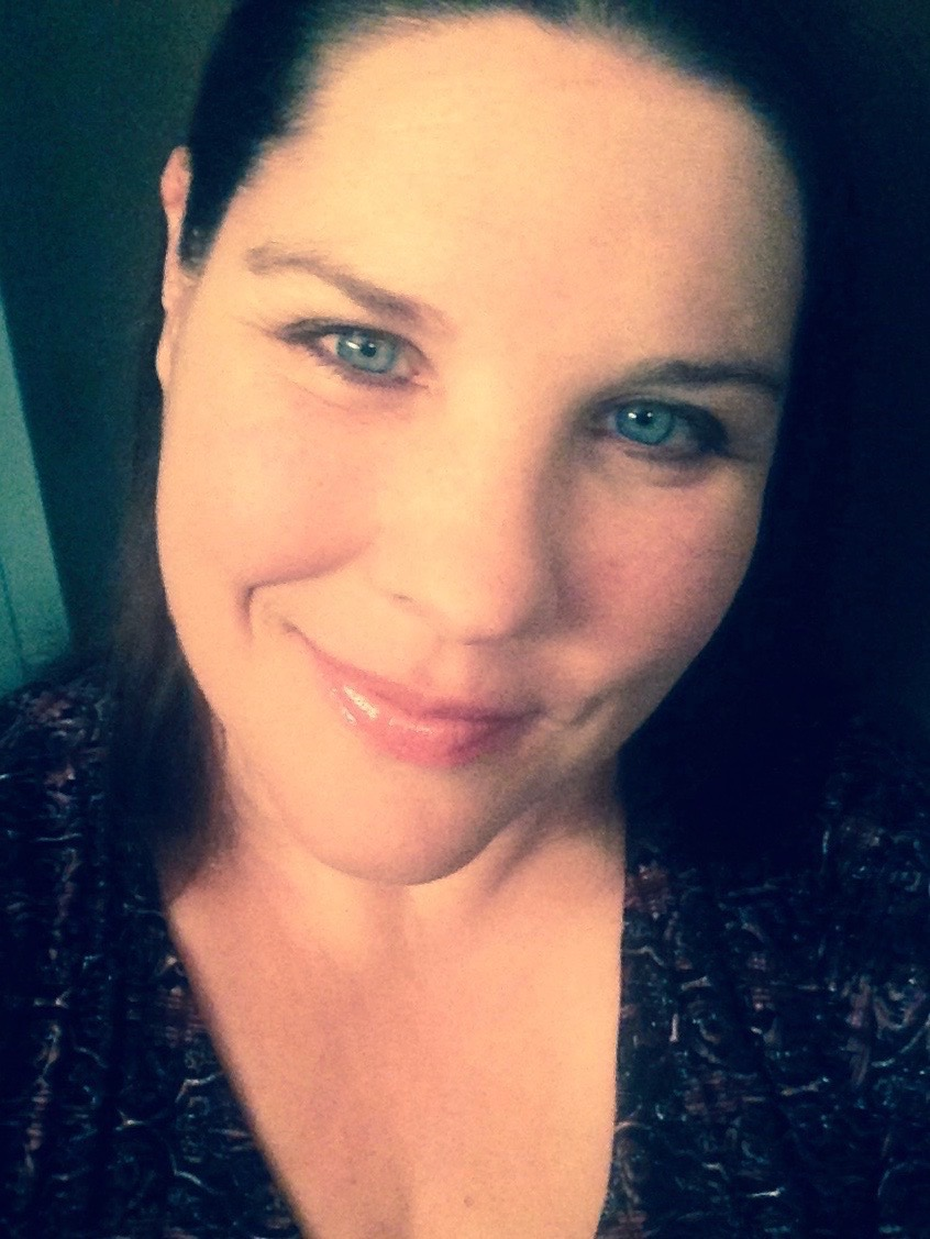 Royal Oak MI Social Worker, Therapist Kristara Taylor, LMSW
