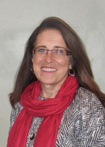 Lisa Bach, MA, LLP