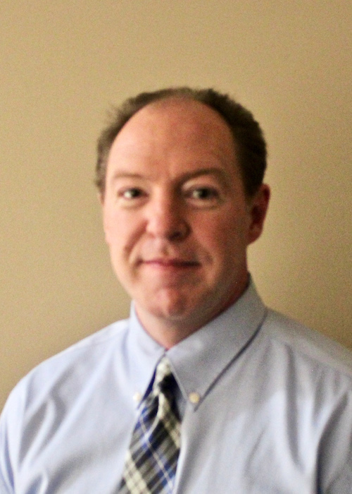 West Bloomfield MI Psychologist, Therapist Mark Anderson, EdD, LP, LPC