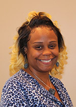 Southfield MI Psychologist, Therapist Monique Tucker, TLLP