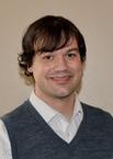 Troy MI Counselor, Therapist Richard Powell, LLPC