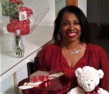 Tina Jones, LMSW