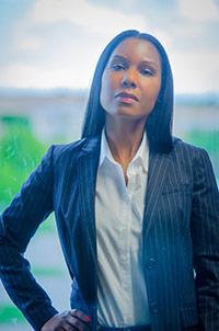 Plymouth MI Social Worker, Therapist Trish Barnes, LMSW