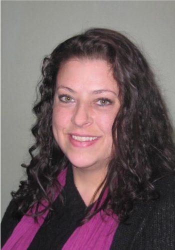 Samantha Lederman, LLP