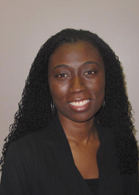 Auburn Hills MI Counselor, Therapist Alcia Freeman, MA, LPC, NCC