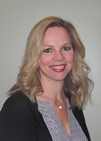 West Bloomfield MI Psychologist, Therapist Diane Durecka, MA, LLP