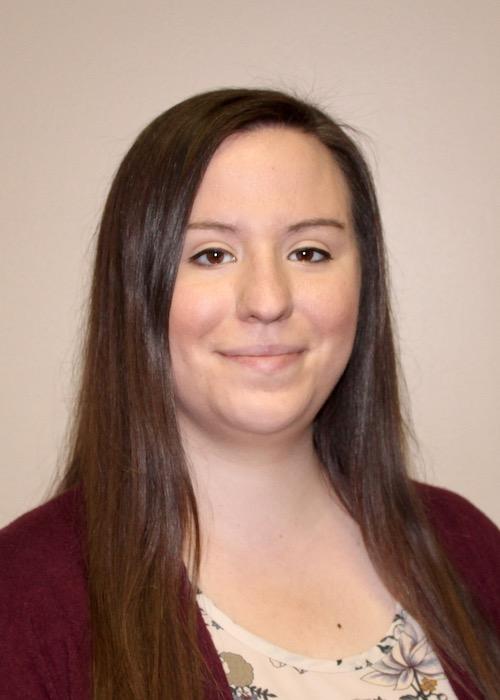 Plymouth MI Psychologist, Therapist Alexandra Kahtava, TLLP