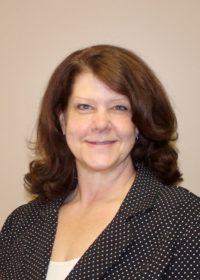 Dawn Fisher, LLP<