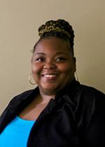 Dearborn MI Psychologist, Therapist Floanna Black, TLLP