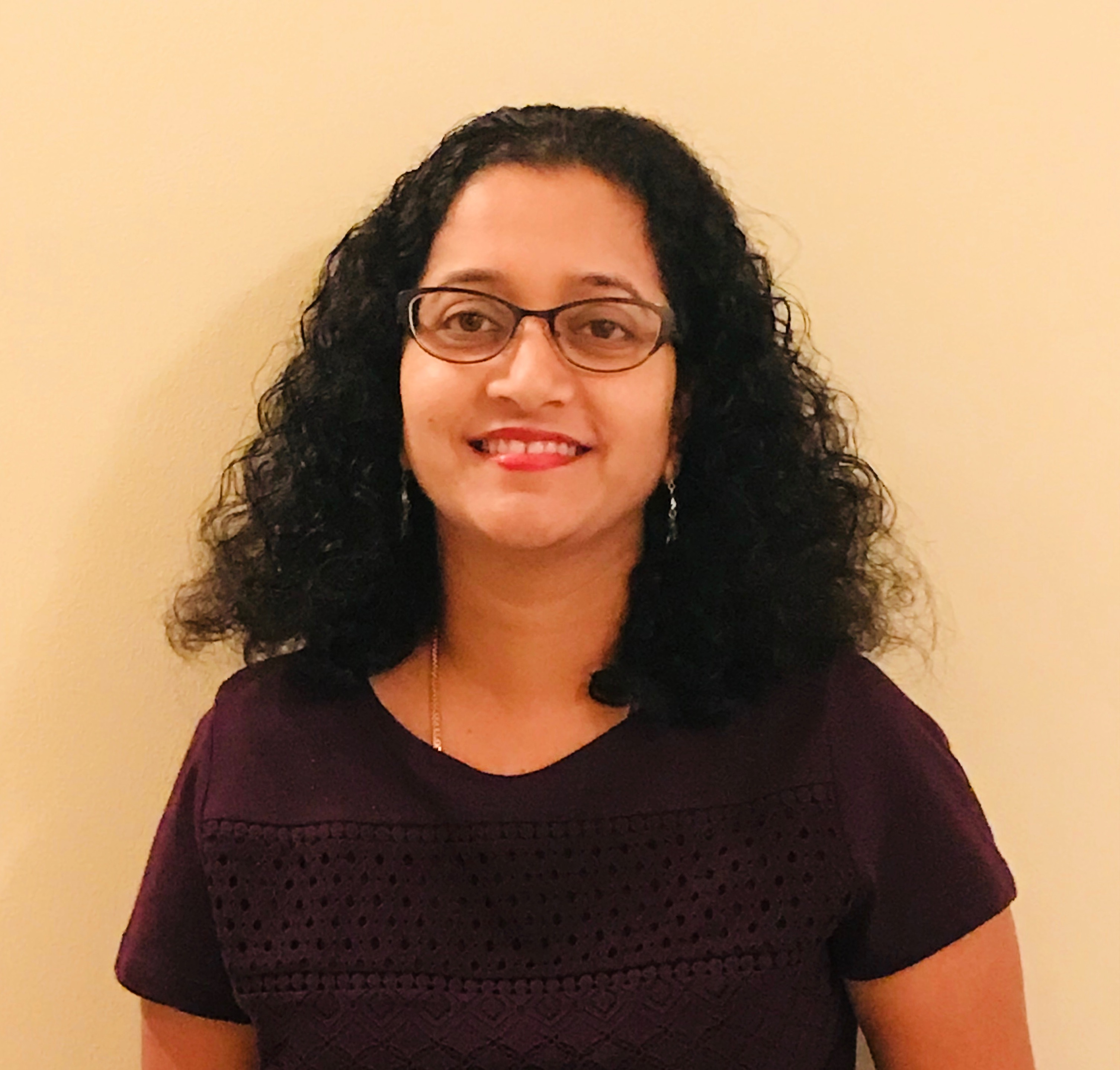 Plymouth MI Psychologist, Therapist Vani Rao, LLP, LPC
