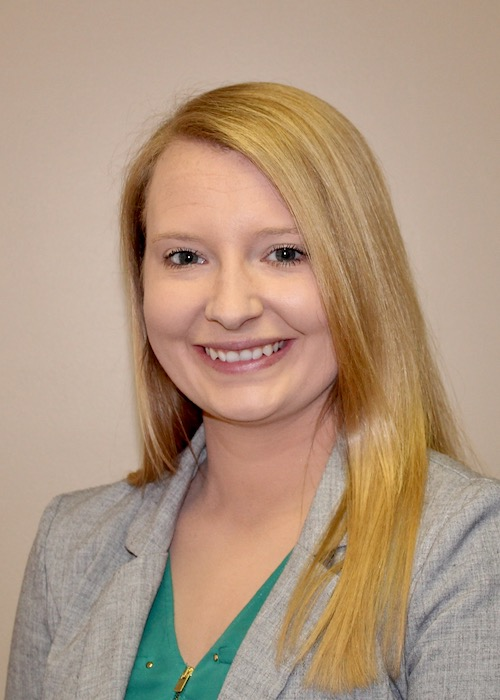Troy MI Psychologist, Therapist Kayla Trombley, MS, TLLP