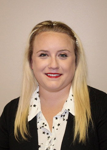 Royal Oak MI Psychologist, Therapist Lauren Riegel, MA, TLLP