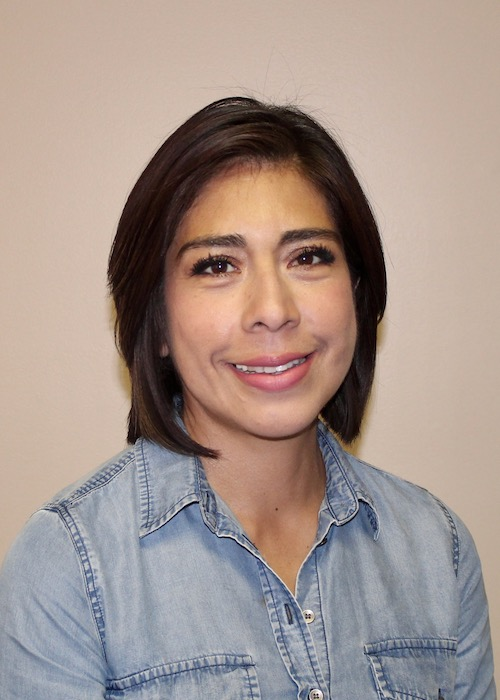 Plymouth MI Psychologist, Therapist Xochitl Carrasquedo, TLLP
