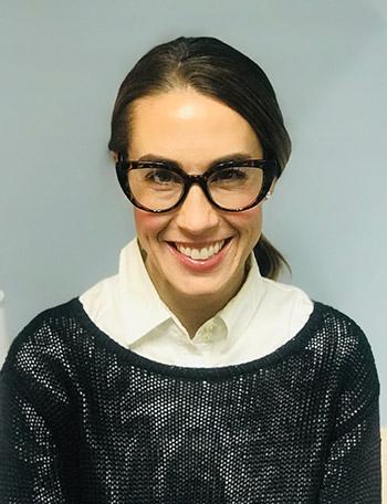 Natalia Barna, LMSW, IMH-E (III)