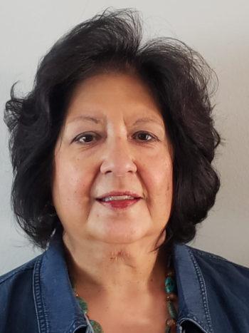 Laura Martinez, LMSW