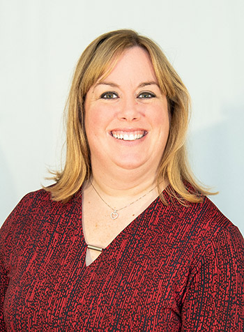 Plymouth MI Counselor, Therapist Kelli Anderson, LLPC