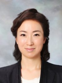 Ann Arbor MI Ha Young Kwon, MD, MS, LLMSW