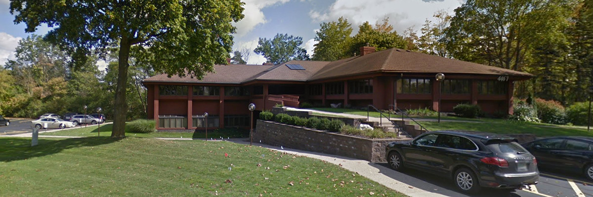 Sollars and Associates Grand Rapids Psychologist Clinic