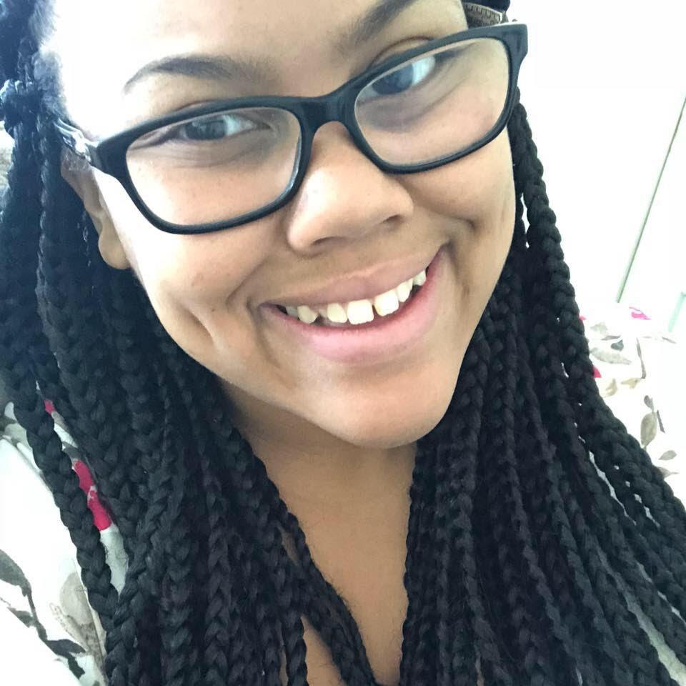 Bianca Nelson, LLMSW