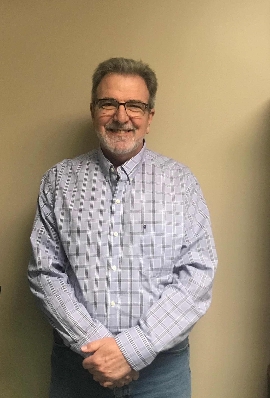 Commerce MI Therapist John Poliskey, LLMFT