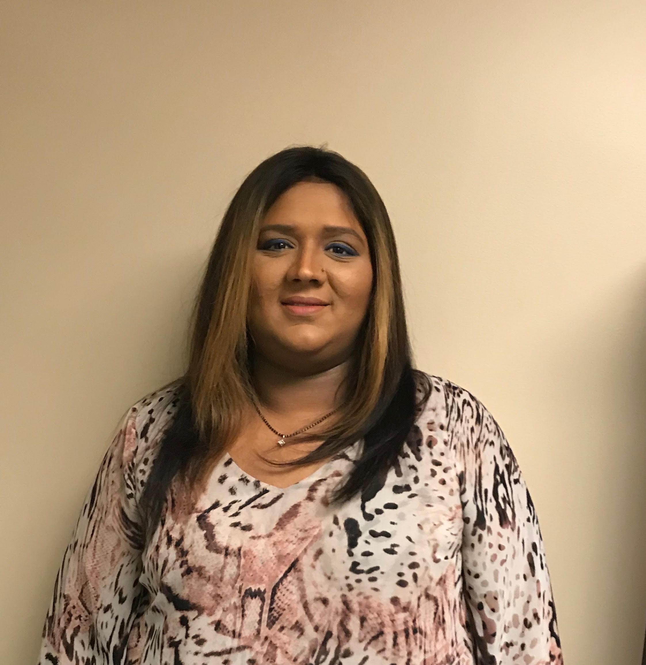 Ann Arbor MI Psychologist, Therapist Akanksha Khetarpal, LLPC