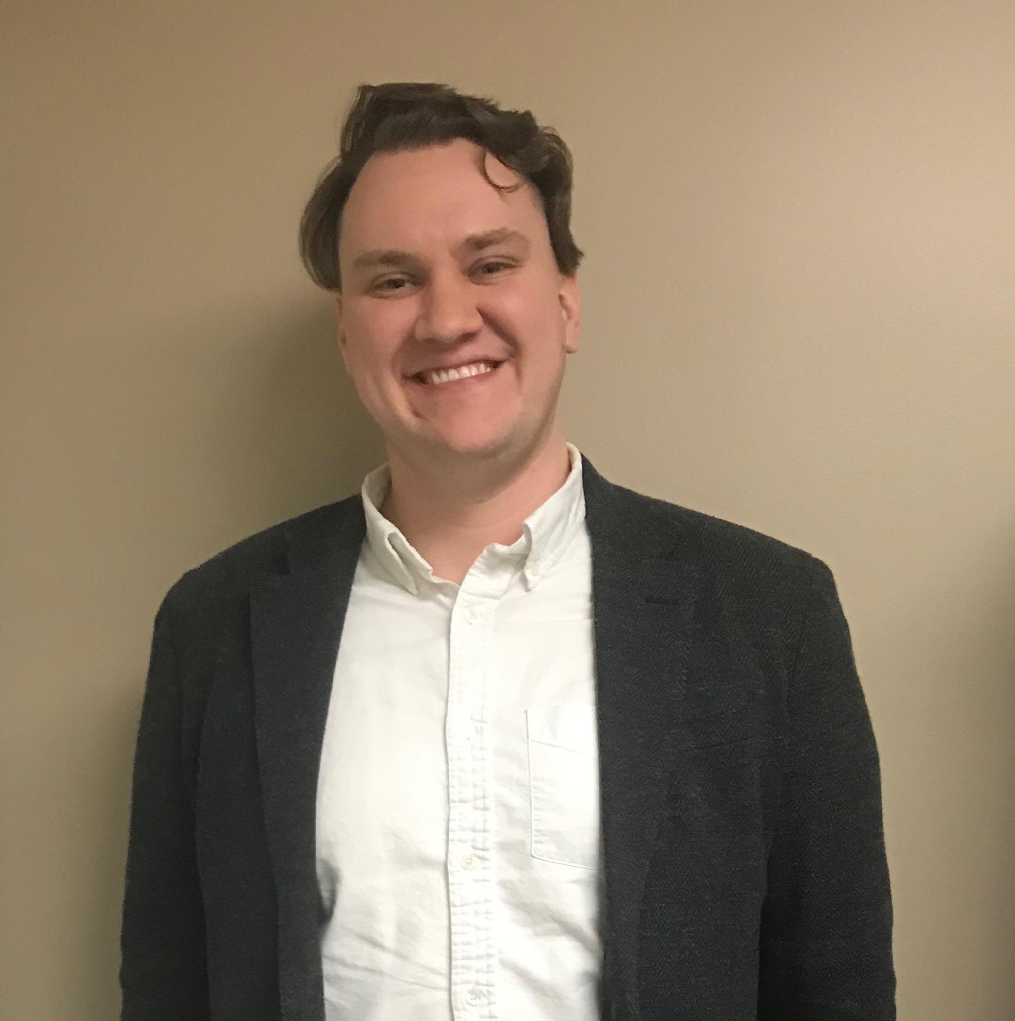 Brandon Yerebeck, LLPC