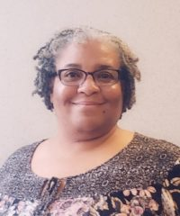 Dearborn Heights MI Counselor, Therapist, Psychologist Tracee Anderson, LLPC