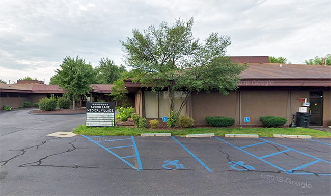 Sollars and Associates - Dearborn Heights Office