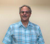 Southfield MI Andrew Smith, LLMSW