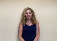 Auburn Hills MI Psychologist, Therapist, Psychometrician  Wendy Halverson, LLP