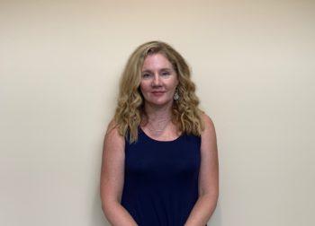 Wendy Halverson, LLP