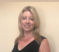Southfield MI Suzanne Bunin, LSP