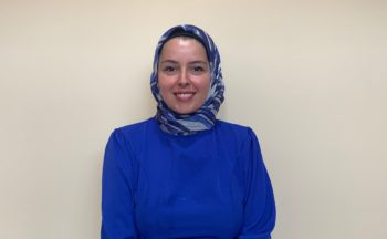 Rula Mohammad, TLLP