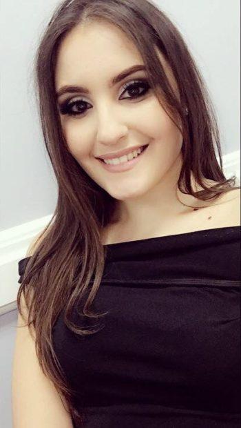 Reem Nasr, TLLP