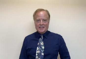 Philip Davis, LP, PhD