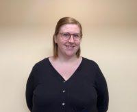 Auburn Hills MI Counselor, Therapist Rachel Blanchette, LLMFT