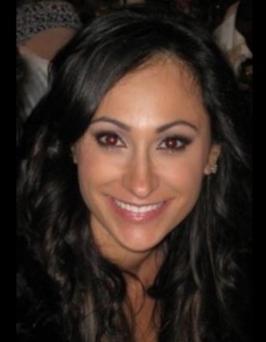 Kristina Belzer, LLP