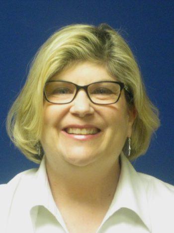 Teri Baker, LMSW, CAADC