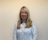 Southfield MI Tara Barr, LLPC, NCC