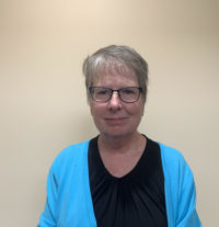 Plymouth MI Marlene Davis, MA, LPC, CRC